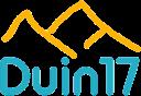 Logo Duin17