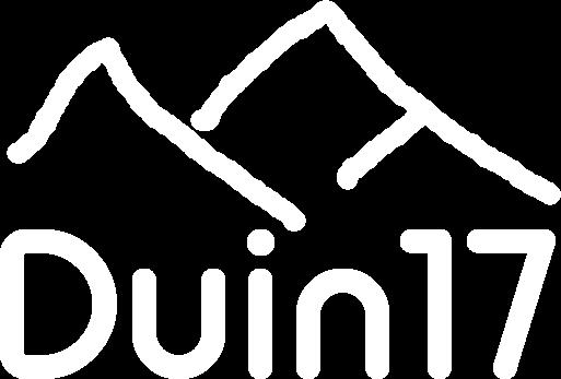 logo_duin17